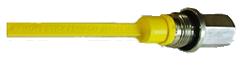 d95493d-6r60-6r80-transmission-dipstick-plug.png